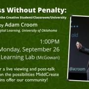 Adam-Croom-Talk-Digital-Sign.001-624x351