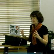 audrey-watters-presentation