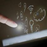 Digital Tools Guide